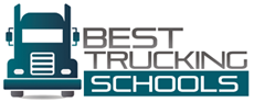 | BestTruckingSchools.com