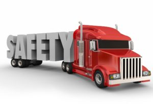 Cdl Classes Courses Curriculum